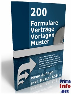 200musterbild